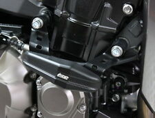 KIT DE PROTECTION GSG 2 2014+ - Z1000 - KAWASAKI