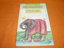 Dhammapada, il libro più amato del canone buddhista 1995