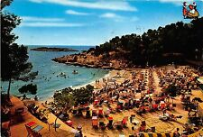 BG27448 mallorca ylletas playa  spain