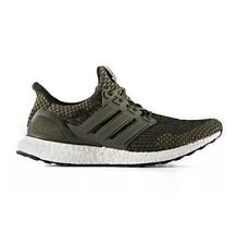 Adidas Ultra Boost LTD LIMITED EDITION Trace Cargo UK 12.5 / US 13 / EU 48
