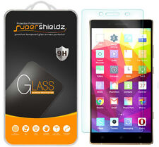 Supershieldz Ballistic [Tempered Glass] Screen Protector For BLU Pure XL