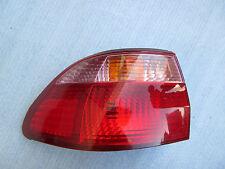 Honda Accord Taillight Rear Tail Lamp OEM 1999 2000 Sedan Factory