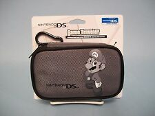 Super Mario Nintendo DS Case Prototype Unreleased #37