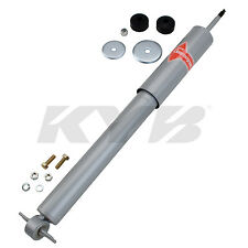 KYB KG5744 Shock Absorber Front 1999-2004 Jeep Grand Cherokee
