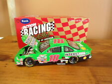 NASCAR Action Racing Collectables Club of America 1:24 Terry Labonta Car Bank