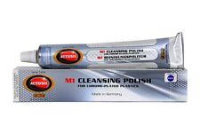 AUTOSOL M1 CHROME-PLATED PLASTIC POLISH 75ML TUBE #1910