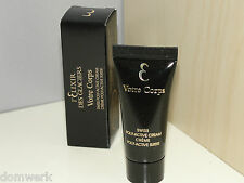 VALMONT l' Elixir Des Glaciers VOTRE Corps Swiss Poly-Active Cream 8ml Sample