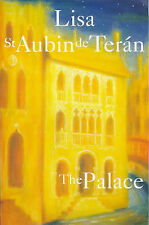 The Palace, Teran, Lisa St. Aubin De, Good 0330336894