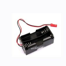RC 1:10 On-Road Car/Buggy/Truck Battery Compartment For HSP 02070 Original Parts
