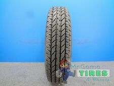 1 BRAND NEW 235/70/16 COOPER DISCOVERER HT TIRE 106T FREE MOUNTING MIAMI 2357016