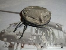 Soldier Story 1/6 Scale US Army 75th Ranger Regiment Medic Pouch SS-051