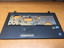 Genuine ASUS Palmrest Top Case Cover Touchpad for UL50V SERIES 13N0-FNA0F11 OEM