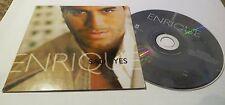 Enrique  Sad Eyes  Rodney jerkins mix Guy Roche remix