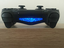 Zombie Horde PS4 Controller Dual Shock Light Bar Decal Sticker