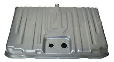 1968 Pontiac GTO Lemans Gas Tank Combo for Fuel Injection -Tank , Pump & Sender