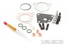 Dichtungssatz Anbausatz Dichtung Turbolader 059145715F VW 3.0TDI Touareg Phaeton