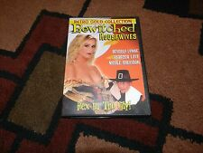 BEWITCHED HOUSEWIVES, DVD, GREAT SHAPE, REGION ALL