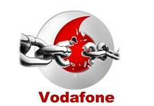 OFFICIAL IPHONE 7 FACTORY UNLOCKING from VODAFONE UK REQUEST SERVICE.