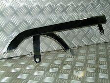 Riemenschutz Beltschutz Belt für Harley Davidson Sportster ab Bj. 91