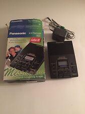 Panasonic Digital Answering System KX-TM150B