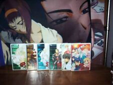 E's Otherwise - Vol 1,2,3,4,5,6 - BRAND NEW - Complete Collection - Anime DVD