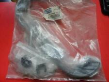 NOS OEM FACTORY YAMAHA VENTURE TRUNK COUNTER MEASURE 4XY-TRUNK-CM-KT