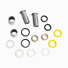 SWINGARM BEARINGS SEAL KIT KAWASAKI KX250 KX125 KX 125 250 1999-2007 ALL BALLS