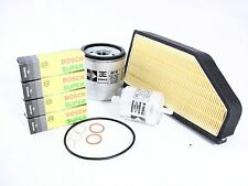BMW K1200RS/GT/LT Major service kit