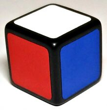 1x1 Rubik's Cube, complete your collection!