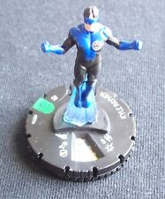 DC Heroclix - War of Light - KYLE RAYNER (BLUE LANTERN) #031a