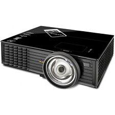 Viewsonic PJD5483S proyector XGA de 4:3 normalmente £ 499 3000 lúmenes
