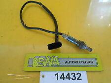 Lambdasonde    VW Polo 9N          906265      Nr.14432/E