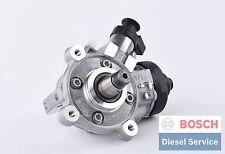 Hochdruckpumpe High Pressure Pump 0445010507 03L130755D AUDI VW 2,0 TDI BOSCH