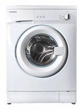 Techwood WB 91042 Y Waschmaschine - Weiß