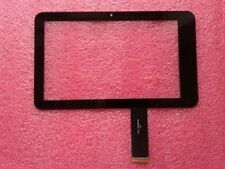 "7"" Touch Screen Digitizer Glass for FeiPad M7 MTK6575 FPC3-TP70001AV2/AV1"