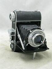Minolta Semi Minolta P folding camera
