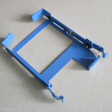 For Dell Optiplex server 3020 7020 T1700 T3610 T5610 hard drive Cage Tray Caddy
