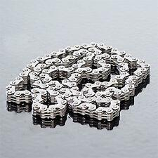 Pro-X TIMING CAM CHAIN YAMAHA YFM350 BRUIN 04-06 GRIZZLY 07-14 31.2404