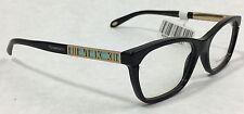 Authentic TIFFANY & CO. RX Eyeglasses TF2102 8001 (52 16 140)