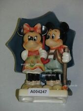 +# A004247_03 Goebel Archiv Muster Disney Micky Minnie Schirm 17-347 Plombe
