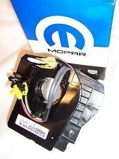 New Dodge Nitro Wire Clockspring Module SRS Air Bag Clock Spring SCCM 2007 07