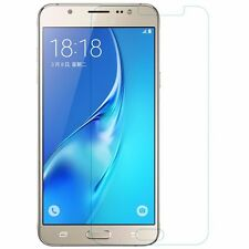For Samsung Galaxy J7 2016 Tempered Glass Screen Protective Film Anti-Explosion