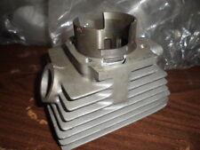 NOS Yamaha Cylinder 1 1972 CS5 337-11311