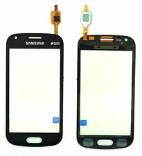 10X New Touch Screen Digitizer Lens For Samsung Galaxy Duos S7562 Trend S7560