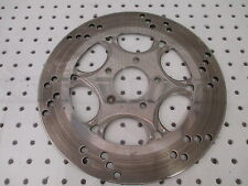 """Aftermarket 11 3/8"""" Rotor"""