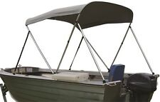 Axis 2 Bow Bimini - 1.5-1.7 Mtr - Grey