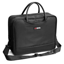 Universal Projector Laptop Carrying Case Portable Travel Handbag Shoulder Bag