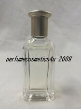TOMMY HILFIGER MINIATURE FOR MEN .25 OZ / 7 ML COLOGNE DAB-ON / SPLASH NEW
