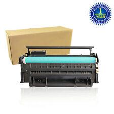 CE505A 05A Toner Cartridge Compatible for HP LaserJet P2035n P2055 P2050 P2055dn