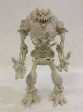 Masters of the Universe Mutant Slime Pit skeleton monster 200x mattel figure